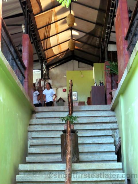 Boracay Crab House-004
