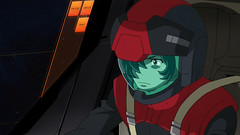 Gundam AGE 4 FX Episode 43 Amazing! Triple Gundam! Youtube Gundam PH (41)