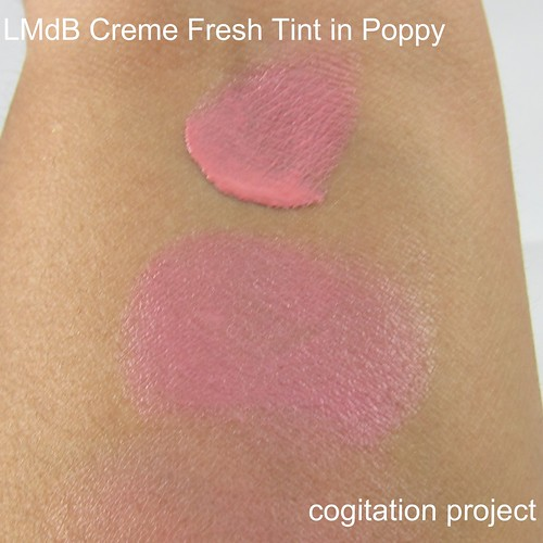 LMdB-Creme-Fresh-Tint-Poppy-IMG_2541