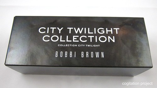 Bobbi-Brown-City-Twilight-IMG_2560