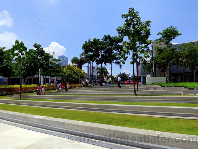 Bonifacio High Street-001