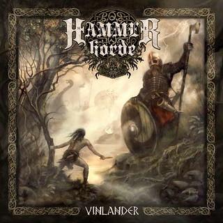 HammerHorde-Vinlander