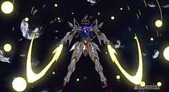 Gundam AGE 4 FX Episode 45 Cid The Destroyer Youtube Gundam PH (104)