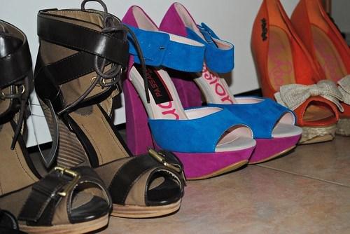 Lovelystyle_heels3 (2)