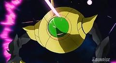 Gundam AGE 4 FX Episode 47 Blue Planet, Lives Ending Youtube Gundam PH (46)