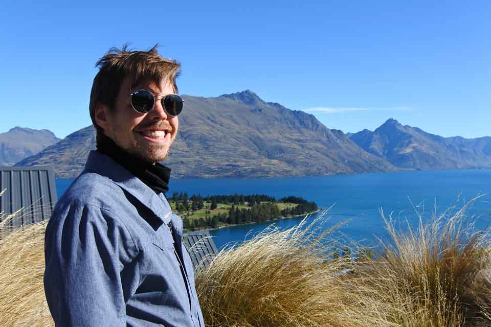 Uusi-Seelanti road trip bussilla (15)