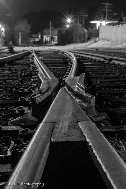 2012_Aug_16_Norwich Rails_024