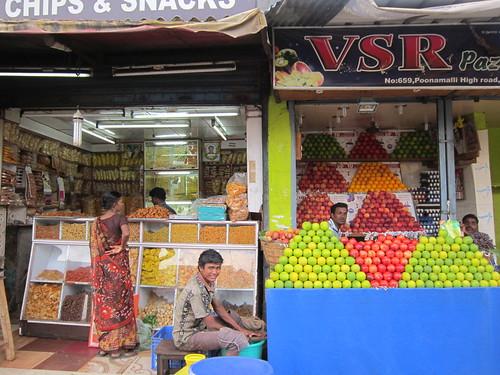 4/9/2012 - Chennai
