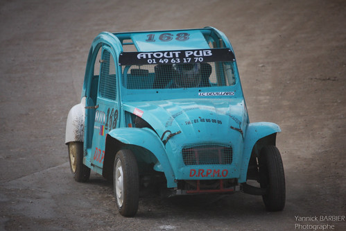 02092012-IMG_7457 - 2CV Cross Sougy 2012 - JC DEVILLARD by Yannick BARBIER