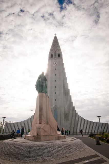 ReykjavikIceland-13