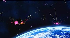 Gundam AGE 4 FX Episode 49 The End of a Long Journey Youtube Gundam PH (10)