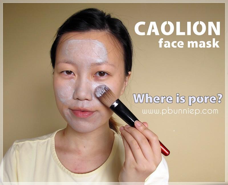 Caolion-Where is pore-04