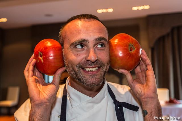 Tomates Carabaña-25