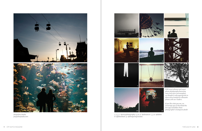 OffSwitch_Vol4_p11-12