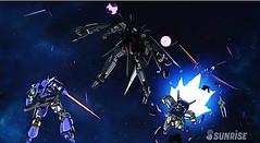 Gundam AGE 4 FX Episode 49 The End of a Long Journey Youtube Gundam PH (49)