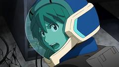Gundam AGE 4 FX Episode 43 Amazing! Triple Gundam! Youtube Gundam PH (38)