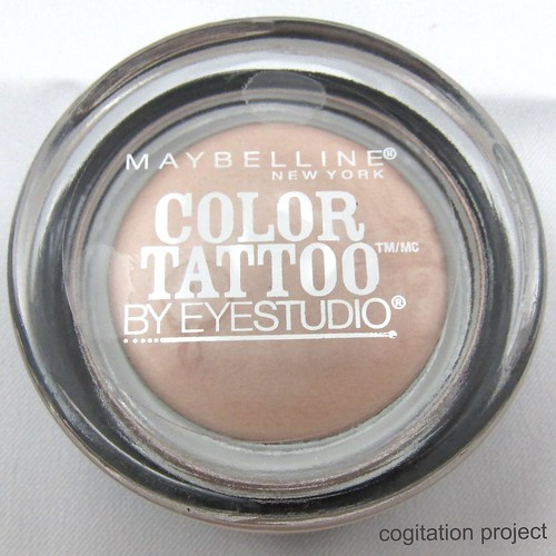 Maybelline-MBFW-Fall-2012-LE-Color-Tattoo-100-Barely-Beige-IMG_2639