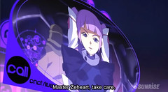 Gundam AGE 4 FX Episode 44 Paths Drawn Apart Youtube Gundam PH (70)