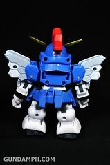 SDGO Sandrock Custom Unboxing & Review - SD Gundam Online Capsule Fighter (12)