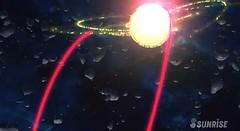 Gundam AGE 4 FX Episode 45 Cid The Destroyer Youtube Gundam PH (69)