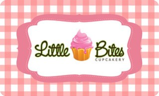 LITTLE BITES CUPCAKERY