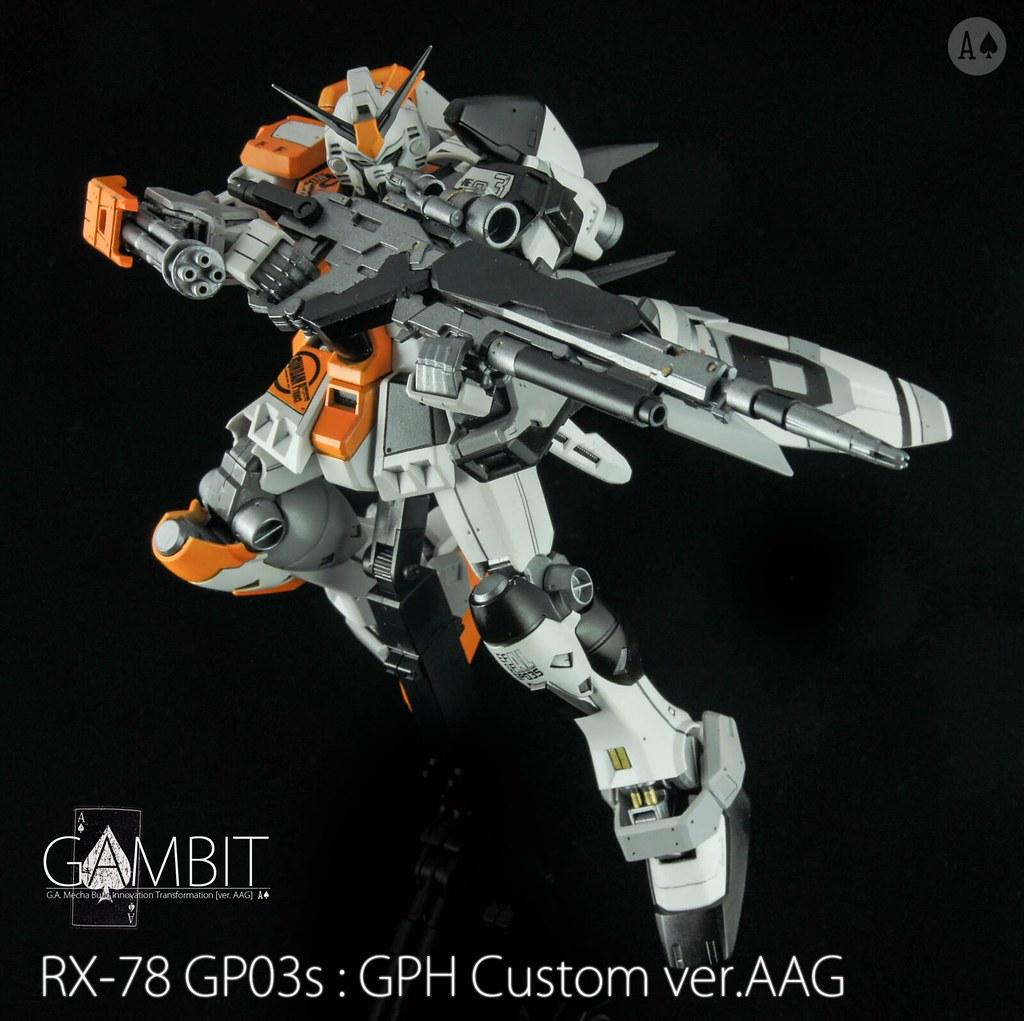 gp03s GPH custom by alex gervacio (2)