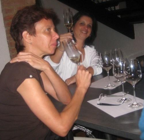 Recorrido MilSabores Agosto 2012
