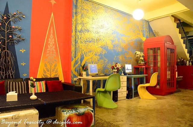 mystic place bangkok 9
