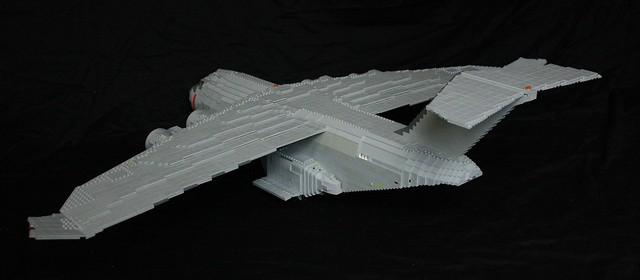 C-4J Gannet (4)