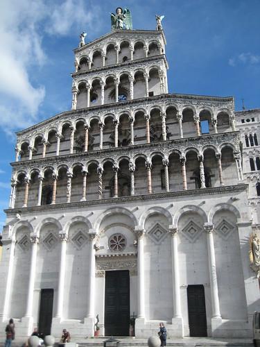 Duomo di San Martino