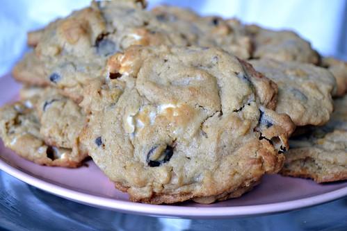 cookies cheesecake 8-5=12 323