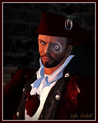 pirate2_Final
