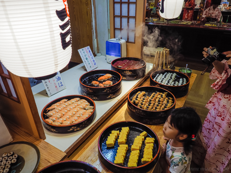 Japan-ABC-Cooking-Studio-2016-72