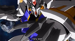 Gundam AGE 4 FX Episode 44 Paths Drawn Apart Youtube Gundam PH (91)