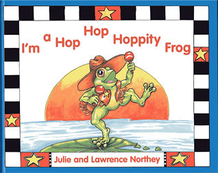 JNFrogBook_Cover