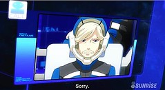 Gundam AGE 4 FX Episode 49 The End of a Long Journey Youtube Gundam PH (101)