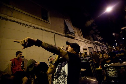 Uploaded by Fluckr on 20/Aug/2012