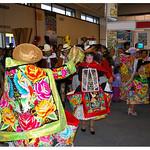 Tourism Fair at Jockey Mall