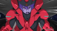 Gundam AGE 4 FX Episode 45 Cid The Destroyer Youtube Gundam PH (72)