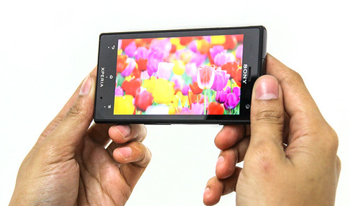 sony_xperia_acro_s_video