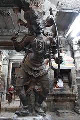 In Shiva Temple 2