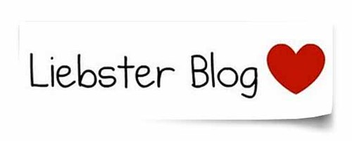 liebster-blog1