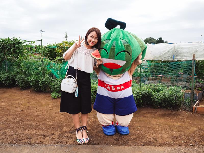 Japan-ABC-Cooking-Studio-2016-13