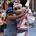ME WITH MICKEY