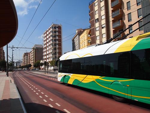 TRAM (Castellón)