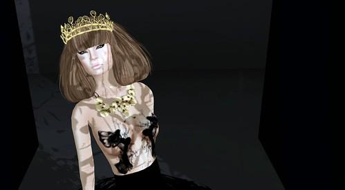 22. | Princess High