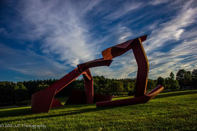 2012_Sep_19_Sculpture_005