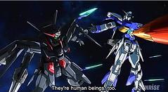Gundam AGE 4 FX Episode 49 The End of a Long Journey Youtube Gundam PH (71)