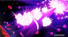 Gundam AGE 4 FX Episode 49 The End of a Long Journey Youtube Gundam PH (179)