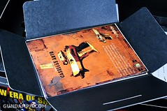 Borderlands 2 Ultimate Loot Chest Limited Edition PS3 Review Unboxing (74)